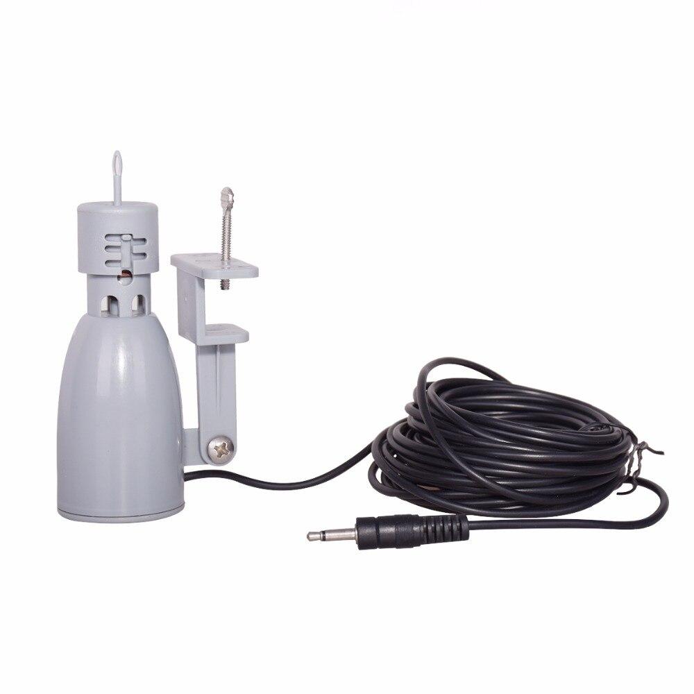 HTB1zLfgbfnW1eJjSZFqq6y8sVXaS Mini Rain Sensor Automatically Interrupt Watering System for Garden Water Timer Home Irrigation #21103