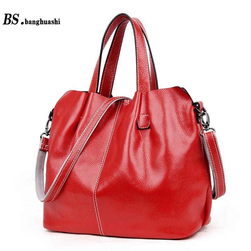 Стильные сумки для женщин