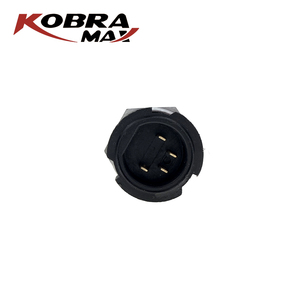 Image 5 - Kobramax High Quality Automotive Professional Accessories Car Odometer Sensor  A0005429118 For Benz