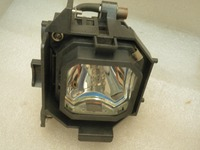 Compatible Projector Lamp Bulb V13H010L31 ELPLP31 For EPSON EMP 830 EMP 835 ETC