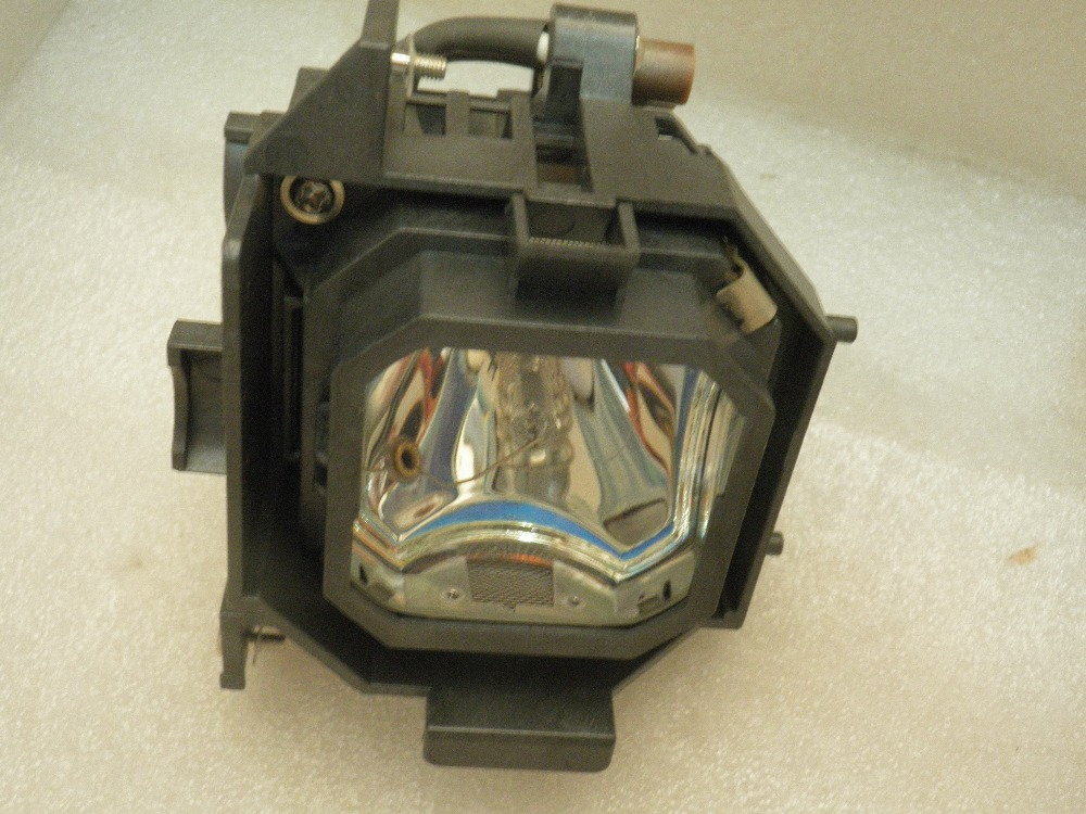 Compatible Projector Lamp Bulb V13H010L31 /ELPLP31 For EPSON EMP-830/EMP-835 /PowerLite 835p кеды moza x moza x mo054amxyu68