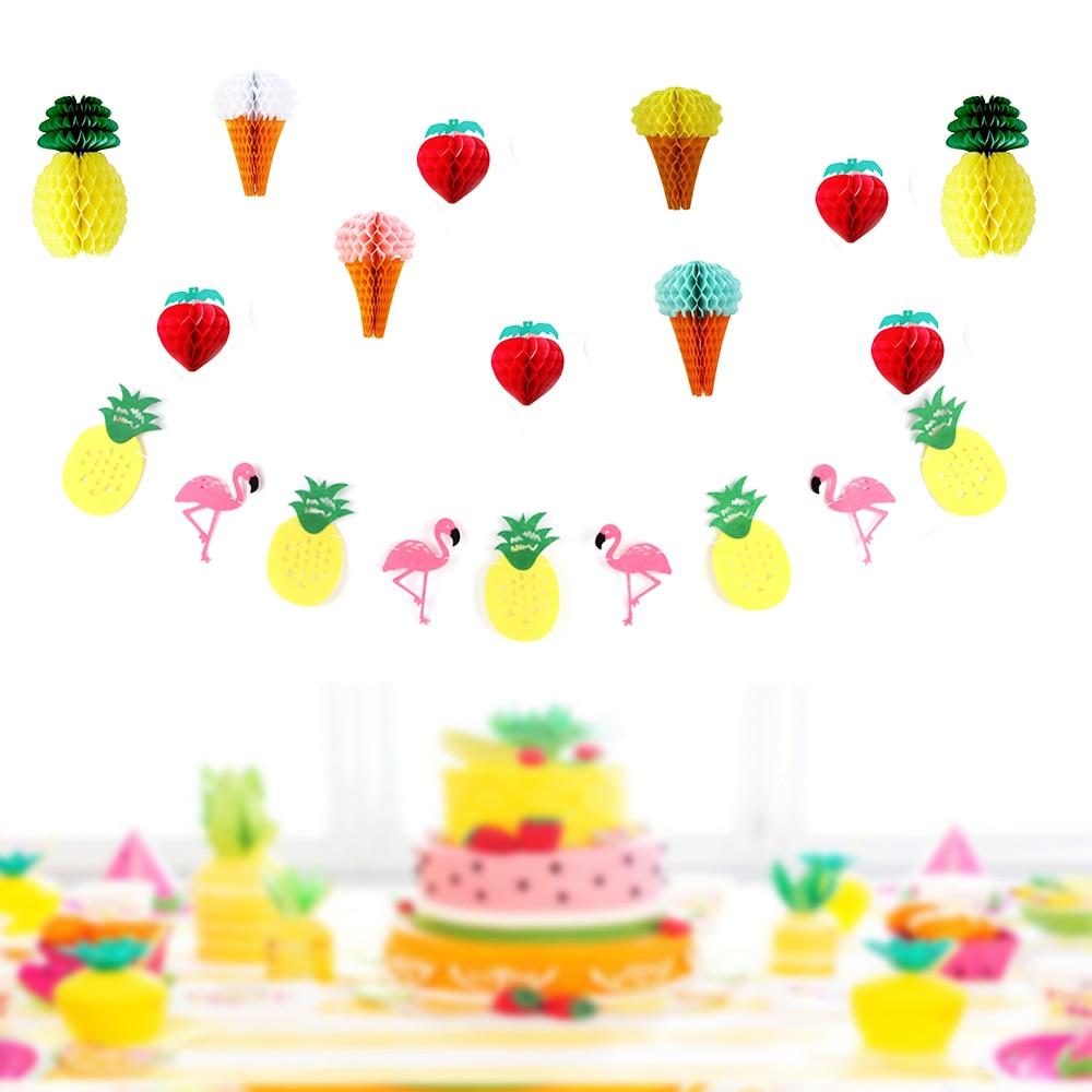 Summer Decoration popularne summer decoration ideas- kupuj tanie summer decoration