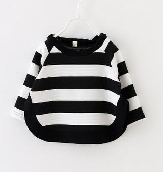The-new-2016-girls-fall-clothing-collar-stripe-knitting-coat-child-baby-girl-baby-han-edition-cute-cartoon-coat-1