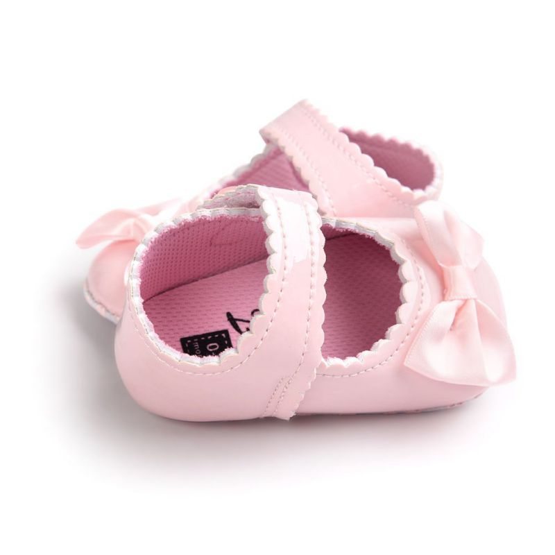 Infant-Baby-Shoes-Girls-Boys-Soft-Sole-PU-Leather-First-Walkers-Moccasins-Crib-Bow-Shoe-0-18-Months-2
