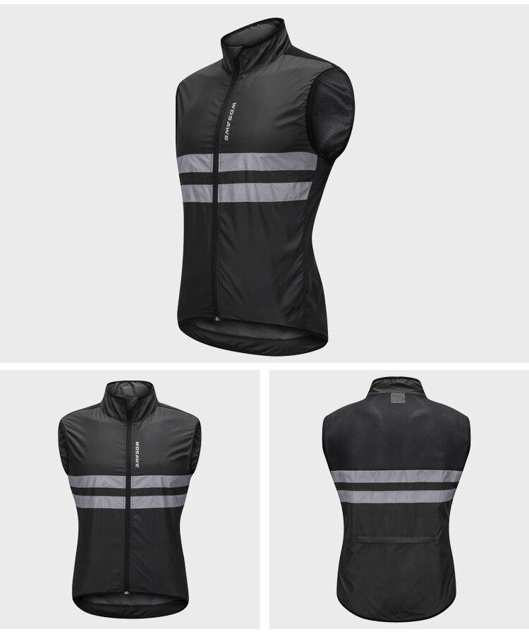 race jacket 13