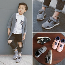 B208-1-Spring-and-Autumn-children-s-casual-sports-shoes-Korean-fashion-running-shoes-soft-end.jpg_200x200