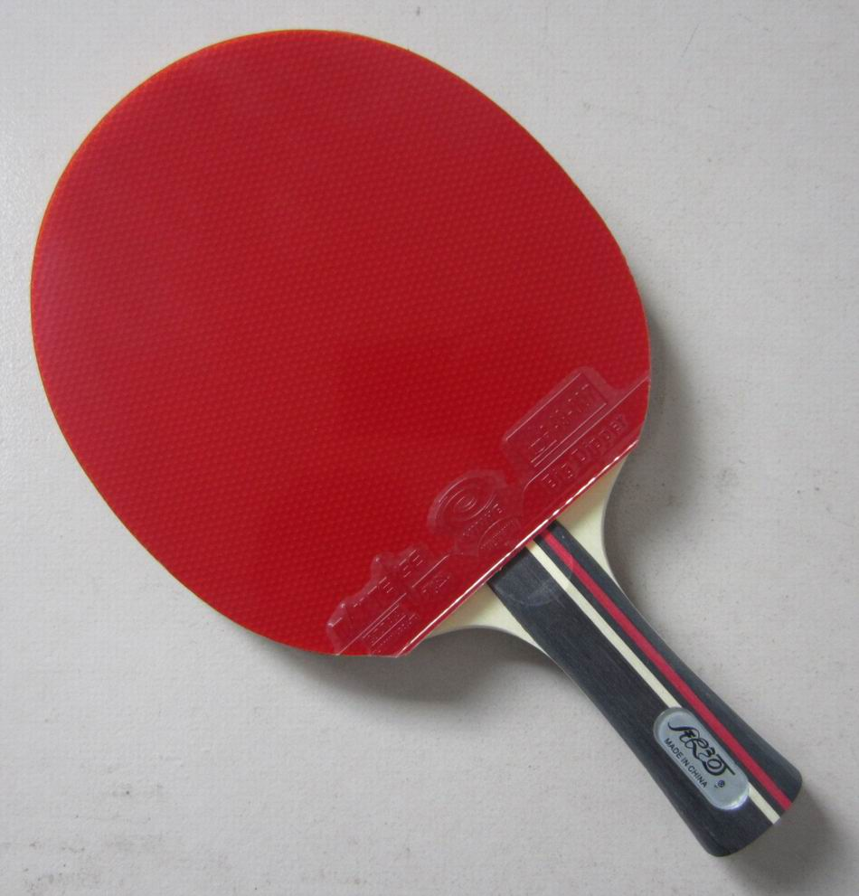 Original Galaxy yinhe 01b 01d table tennis rackets finished rackets pimples in racquet sports finished paddle ping pong paddle original stiga pure table tennis rackets blade pimples in rubber colorful player stiga rackets sports ping pong rackets paddles