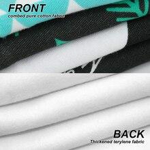 4pcs Neckerchief Collar Adjustable Bandana Collars