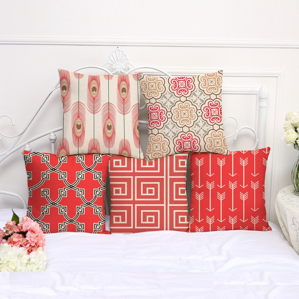 Compare Prices on Designer Throw Pillows- Online Shopping/Buy Low ...