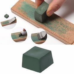Глинозема абразивные полировальные пасты из полировочной смеси металлический нож blade-шлифовальный Применение Полировальная паста O24
