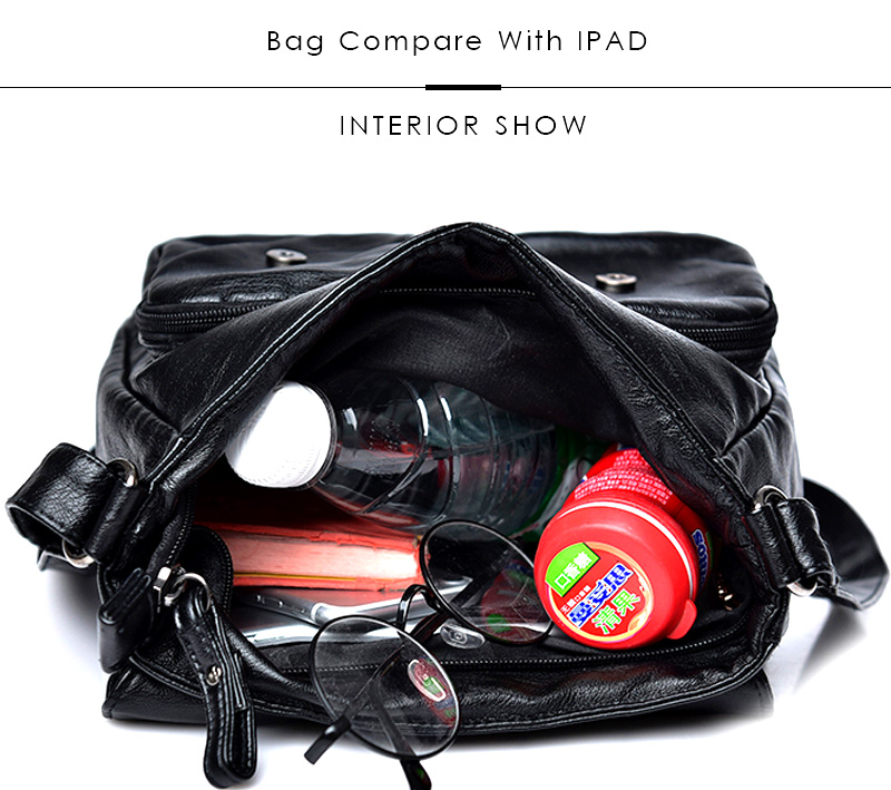 women-bag (3)