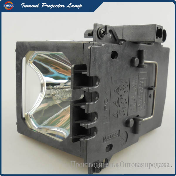 Original Projector Bare Lamp with housing 65.J0H07.CG1 for BENQ PB9200 / PE9200 original projector bare bulbs for benq mp610 w100 mp615 lamp 5j j1s01 001 cs 5jj1b 1b1 with housing