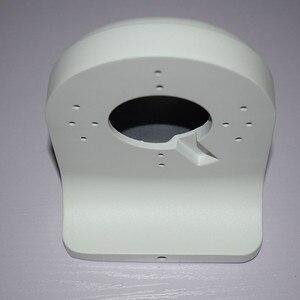 Image 2 - Кронштейн для IP камеры Dahua PFB204W, водонепроницаемый настенный монтажный кронштейн, алюминиевая аккуратная и интегрированная конструкция