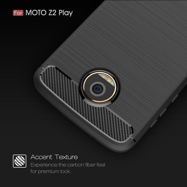 MOTO Z2 Play case (2)