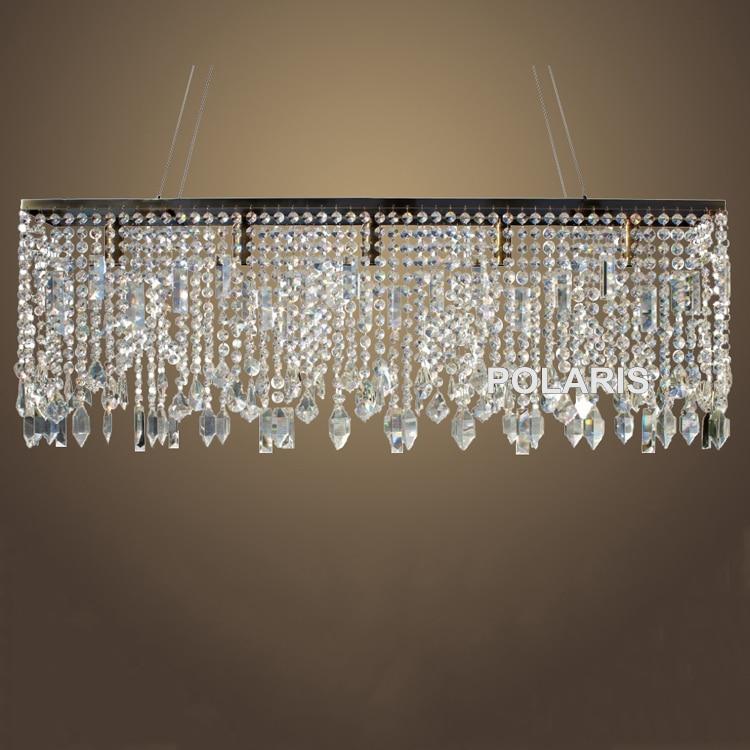 Modern Pendant Chandelier Lighting