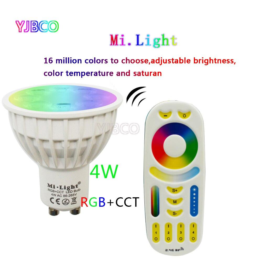 Can A W Bulb Light A Living Room