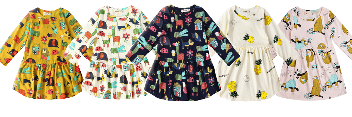 Bestime <b>Children's</b> Clothes Store - Small Orders Online Store, Hot ...