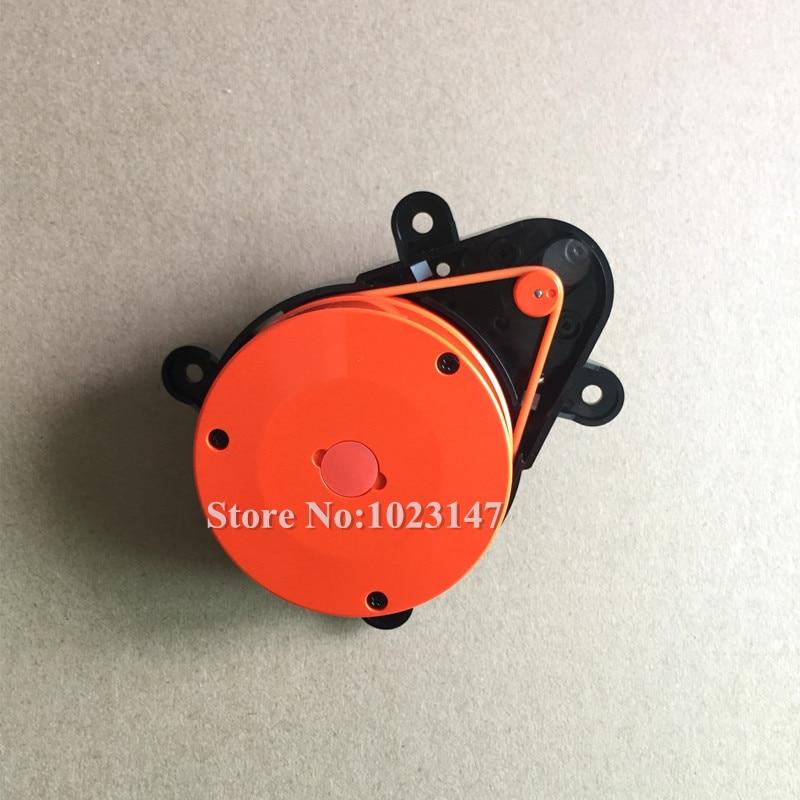 1 piece Robot Vacuum Cleaner Laser Sensor LDS for xiaomi Robotisc Cleaner Sweeper hero 616 retro style pc fountain pen green red black 10 pcs