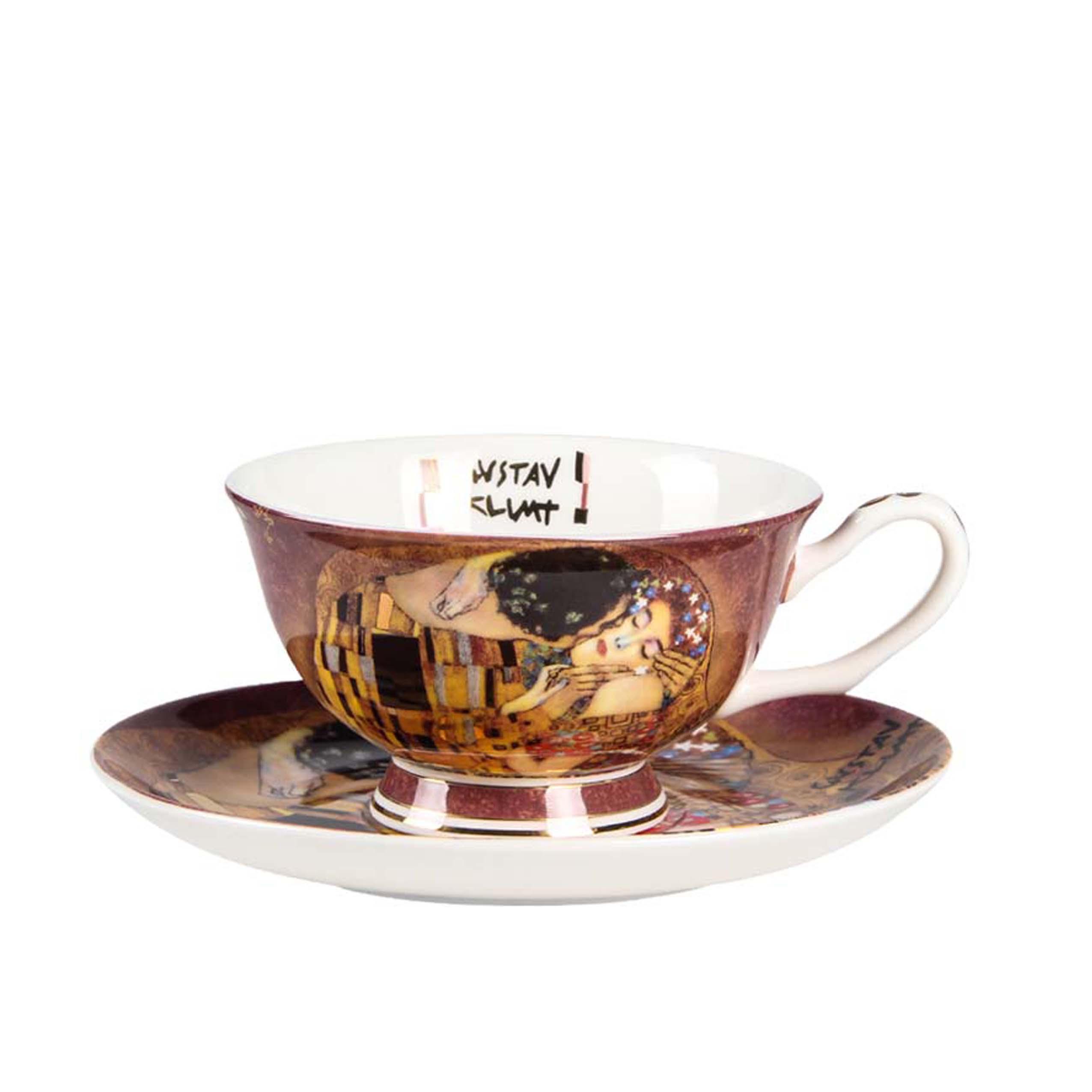 vintage european ceramic bone china porcelain coffee cup. Black Bedroom Furniture Sets. Home Design Ideas