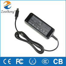 33W Factory Direct AC Laptop Power Adapter Charger For Asus Eeebook X205T X205TA 11.6 Inch Notebook New Invented 19V 1.75A