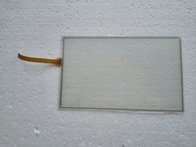 HMIGXO5502 HMIGX05502 Touch Glass Panel for Schneider HMI Panel repair~do it yourself,New & Have in stock