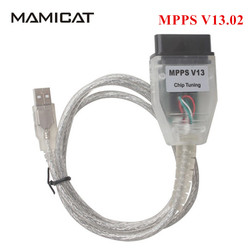 New smps mpps v13 02 k can ecu flasher mpps v13 programmer ecu remap diagnostic interface.jpg 250x250