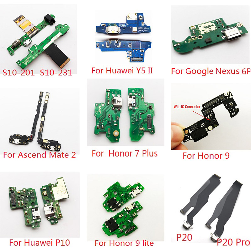 top 9 most por usb board nexus 7 brands and get free shipping ... Nexus Micro Usb Wiring Diagram on
