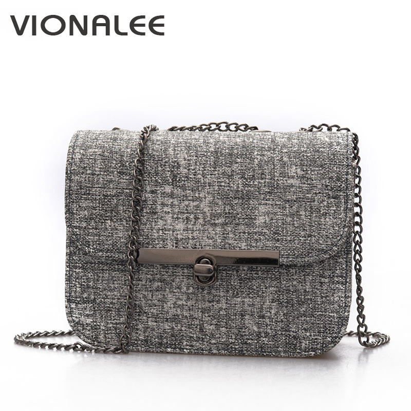 Small Chain font b Women b font Messenger font b Bags b font Lady Woman Mini
