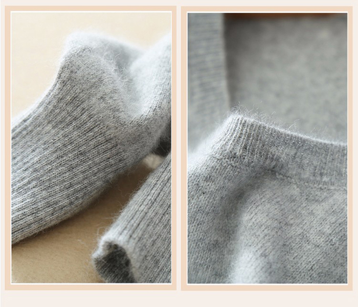 v neck sweater women 57