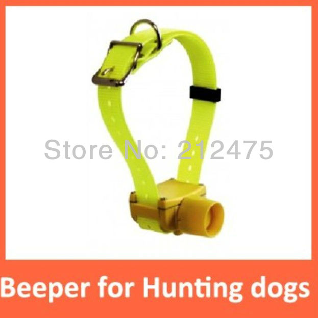 Hunter Brand Dog Collars