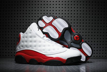 cf66f53b31f4c7 JORDAN 13 Basketball Shoes AJ13 Low Help JORDAN Sneakers Men Basketball Shoes  Jordan 13 Size 40-47