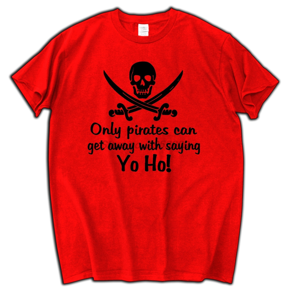 92c28233 FUNNY PIRATE T SHIRT TEE GRAPHIC RUM DRINKING ALCOHOL COLLEGE PARTY HUMOR  ARR-in T-Shirts from Men's Clothing on Aliexpress.com   Alibaba Group