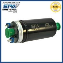 0580254911 л/ч воздушный насос высокого давления с высоким потоком walbro mercedes bosh 044 топливный насос E85 E100 безопасная альтернатива