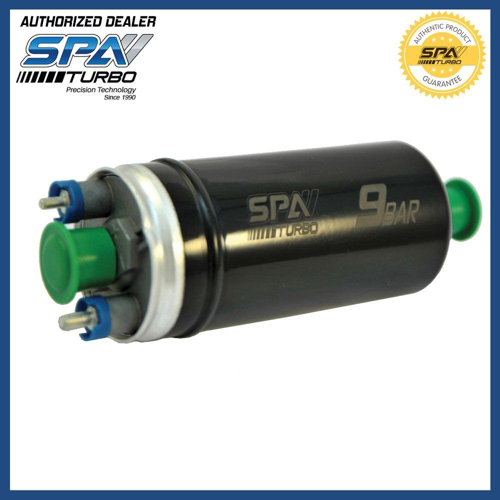 240LPH haute pression haut débit aéromotif walbro mercedes bosh 044 pompe à carburant E85 E100 alternative sûre à 0580254911