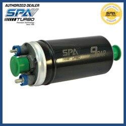 240LPH wysokie ciśnienie wysoki przepływ aeromotive walbro mercedes bosh 044 pompa paliwa E85 E100 bezpieczna alternatywa dla 0580254911