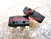 1PCS The New Limited Special Import Waterproof Micro Switch Limit Tap Reset