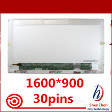 Lcd-Screen Acer Aspire V3-772G E5-771G Laptop for V3-772/V3-772g/E5-721/..