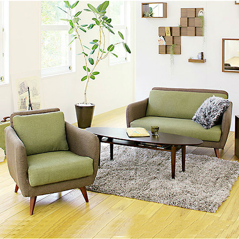 Chair Armchair Sofa Set Living Room Furniture Home Furniture Fabric Sofa Chairs Modern Furniture