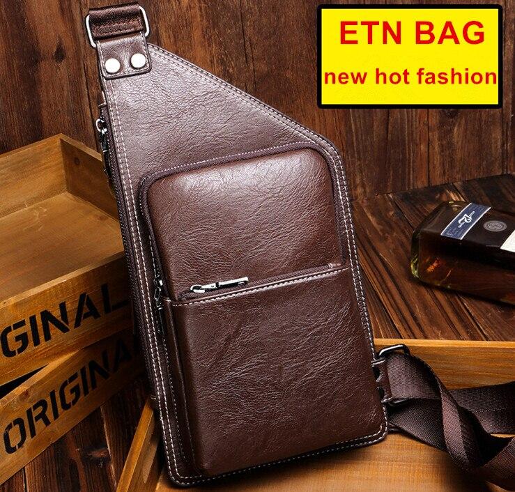 89da63785 ≧Etn حقيبة 042816 حار بيع الرجل الأزياء حقيبة crossbody - w981