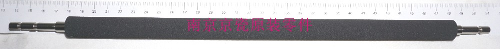 все цены на New Original Kyocera 302NG94150 ROLLER TRANSFER for:TA1800 2200 1801 2201 2010 2011 2210 2211 онлайн