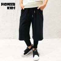 Pioneer Kids New Fashion boy pants Kids Boys cotton Pants solid Trousers Children Sport Pants Casual Kids, boy pants sport