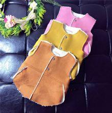 baby fur  baby vest  baby girl vest  baby boy vest baby boy vest girls vest kids fur vest girls fur vest girl fur vest