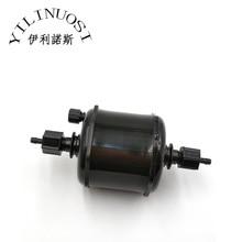 UV printer UV Pall Ink filter For Liyu / Myjet / Gongzheng / Thunderjet Inkjet Printer xaar proton 382 35pl print head for witcolor myjet inkjet printer