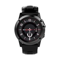 Камера Смарт часы телефон 3g с Динамик Смарт часы 2018 монитор сердечного ритма Bluetooth gps для Бизнес Для мужчин Wi Fi