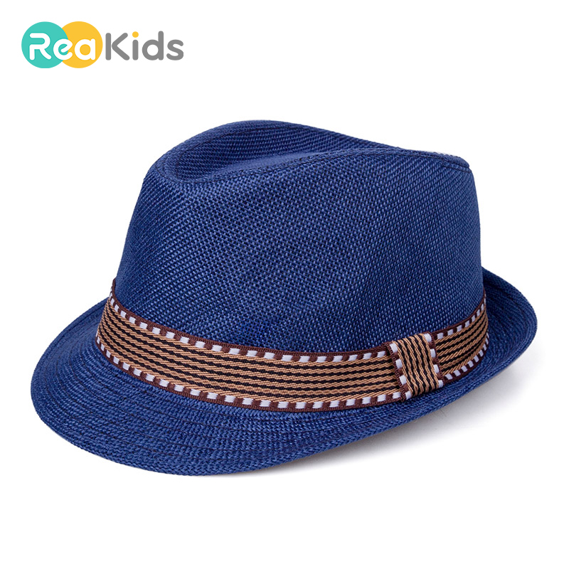 14cbd6a27 top 10 largest fedora for baby brands and get free shipping - ff6n3f96
