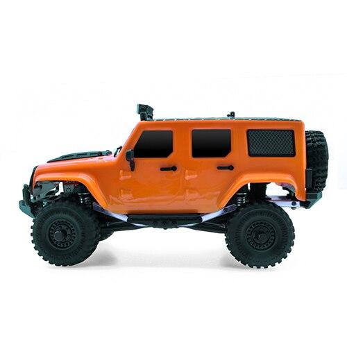 "For Hobby /& Toy Making Etc 10/"" Multi Purpose Plastic Wheel 250mm"
