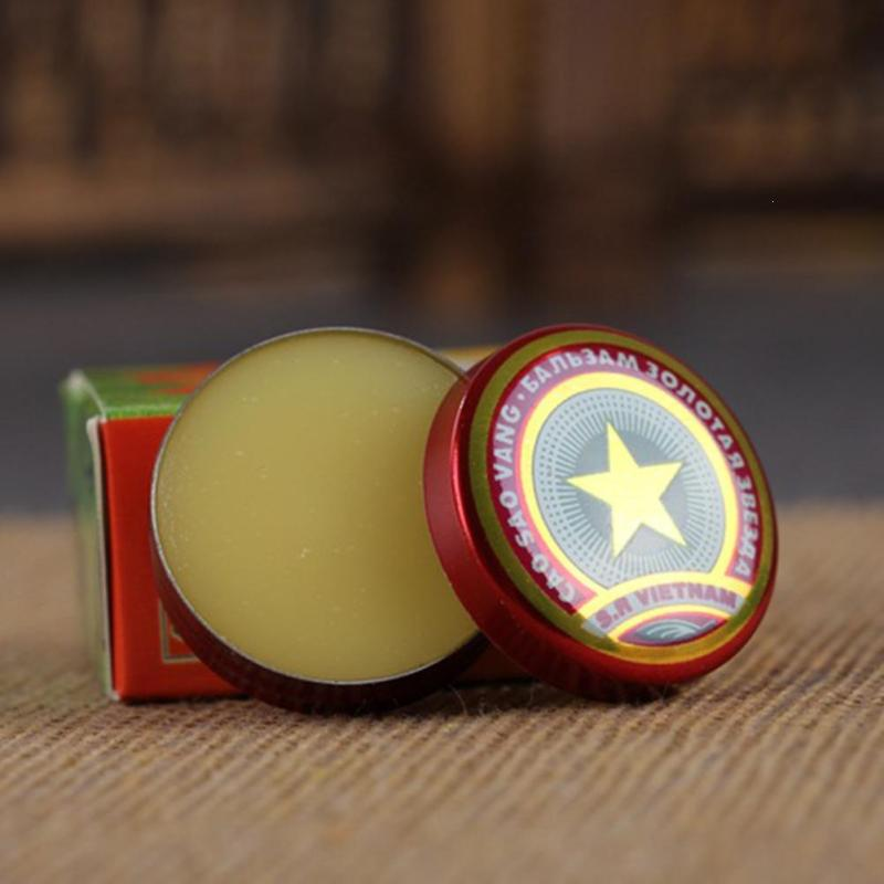 5pcs-relief-headache-red-tiger-head-menthol-balm-refreshing-vietnam-gold-tower-tiger-balm-q3