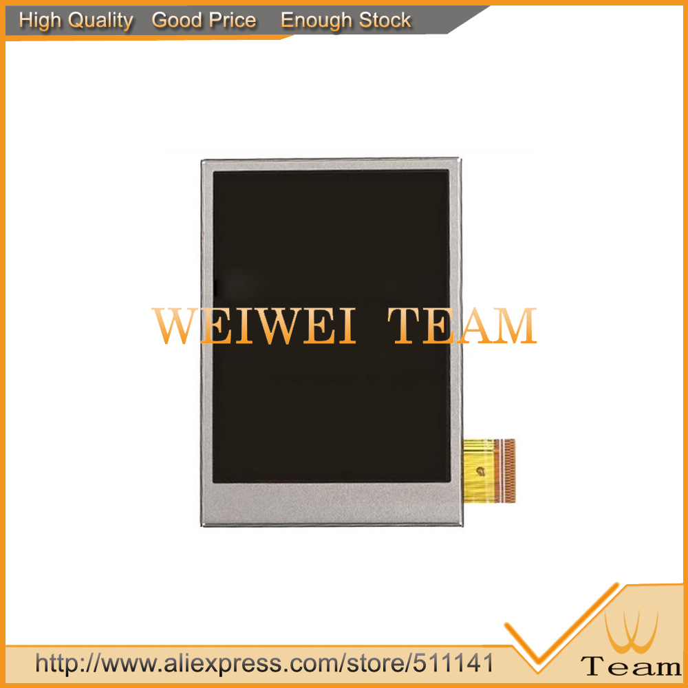 LCD Screen Display For Symbol MC45 MC4597 Data CollectorLCD Screen Display For Symbol MC45 MC4597 Data Collector