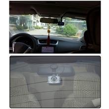 2.4″ HD LCD 1080P Car DVR Vehicle Camera Video Recorder Dash Cam Night Vision