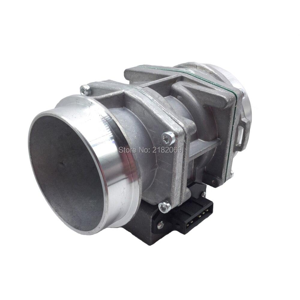 0280202091,ERR5198 Mass Air Flow Sensor For 1989-1995 Land Rover Range Rover 3.9L 4.2L V8 2225066030 high quality maf 22250 66030 mass air flow sensor for toyota 22250 66030 22250 66010